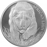 2017-1-oz-republic-of-chad-lion-silver-coin-obv