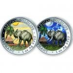2017-1-oz-silver-somalian-elephant-DAYNIGHT-coin