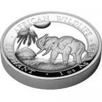 2017-1-oz-somalian-silver-elephant-proof-coin-hr-obv
