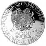 2017-10-oz-silver-armenian-noahsark-rev