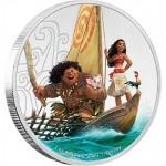 2017-silver-niue-disney-moana-coin-obv