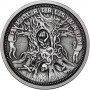 1-5-oz-antique-durers-knight-silver-round-rev