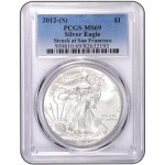 2012(S)-american-silver-eagle-coin-pcgs-ms69