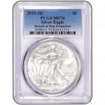 2012(S)-american-silver-eagle-coin-pcgs-ms70