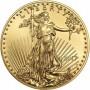 2016-1-10oz-gold-eagle