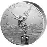 2016-1-kilo-proof-mexican-silver-libertad-obv