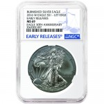 2016-w-burnished-american-silver-eagle-ngc-ms69-er