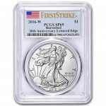 2016-w-burnished-american-silver-eagle-pcgs-sp69-fs