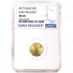 2017-1-10-oz-american-gold-eagle-ngc-ms69-er-obv