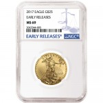 2017-1-2-oz-american-gold-eagle-ngc-ms69-er-obv