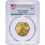 2017-1-2-oz-american-gold-eagle-pcgs-ms69-fs-obv