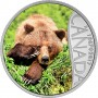 2017-1-2-oz-proof-canadian-silver-celebrating-canada-150th-series-grizzly-bear-rev