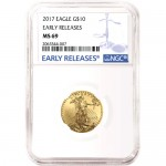 2017-1-4-oz-american-gold-eagle-ngc-ms69-er-obv