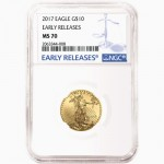 2017-1-4-oz-american-gold-eagle-ngc-ms70-er-obv