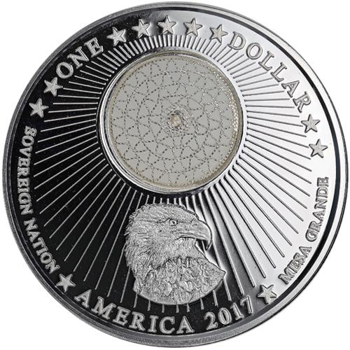 2017 Silver Niue Apache Dream Catcher Coins Silver Com