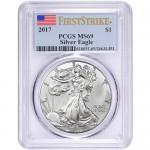 2017-american-silver-eagle-pcgs-ms69-fs-obv