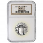 1-2-oz-American-Platinum-Eagle-Coin-NGC-MS69-VariedYear