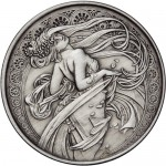 1-5-oz-antique-mucha-collection-dance-silver-round-obv