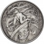 1-5-oz-antique-mucha-collection-dance-silver-round-obv