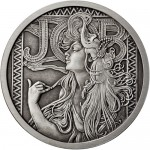 1-5-oz-antique-mucha-collection-job-silver-round-rev