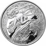 1-5-oz-proof-mucha-collection-dance-silver-round-obv