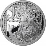 1-5-oz-proof-mucha-collection-job-silver-round-rev