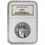 1-oz-American-Platinum-Eagle-Coin-NGC-MS69-VariedYear