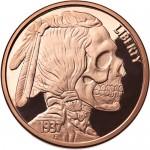 1-oz-indian-skull-copper-round-obv