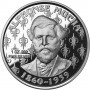1-oz-proof-mucha-collection-job-silver-round-obv