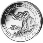 2016-1-kilo-somalian-silver-elephant-obv