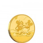 2017-1-4-oz-niue-mickey-mouse-gallopin-gaucho-series-gold-proof-coin-rev-feat