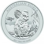 2017-1-kilo-australian-silver-koala-coin-rev