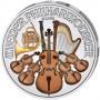 2017-1-oz-colorized-austrian-silver-philharmonic