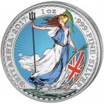 2017-1-oz-colorized-british-silver-britannia