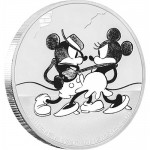 2017-1-oz-niue-mickey-mouse-gallopin-gaucho-series-silver-proof-coin-rev
