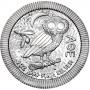 2017-1-oz-niue-silver-athena-owl-rev