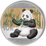 2017-30-gram-chinese-silver-panda-day-night-set-day