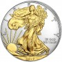 2017-american-silver-eagle-gilded