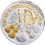 2017-austrian-silver-philharmonic-gilded