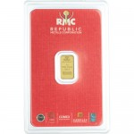 1-gram-rmc-gold-bar-obv