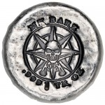 1-oz-MK-Barz-Hand-Poured-Map-Skull-Silver-Round