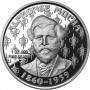 1-oz-proof-mucha-collection-job-silver-round-obv11