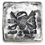 2-oz-MK-Barz-Hand-Poured-Pirate-Silver-Square-Style-1