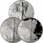 2006-W-Proof-American-Silver-Eagle-3-Coin-Set-COINS