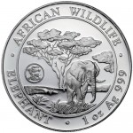 2012-1-oz-Somalian-Silver-Elephant-Dragon-Privy-Coin-BU