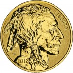 2013-W-1-oz-Reverse-Proof-American-Gold-Buffalo-Coin