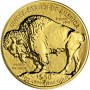 2013-W-1-oz-Reverse-Proof-American-Gold-Buffalo-Coin-BACK
