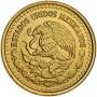 2016-1-10oz-Mexican-Gold-Libertad-BU-BACK