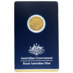 2017-1-10-oz-Royal-Australian-Mint-Gold-Kangaroo-Coin-BU