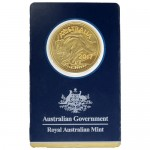 2017-1-2-oz-Royal-Australian-Mint-Gold-Kangaroo-Coin-BU